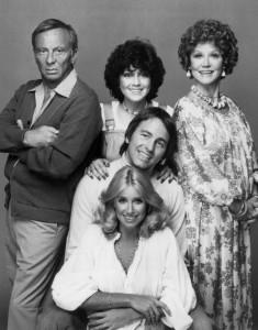 Threes_Company_full_cast_1977